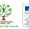 Développement durable – COP21 Paris 2015