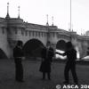 Vidéos canne de combat et bâton français par l'ASCA Paris