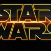 SOIREE STAR WARS