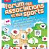 Forum des associations PARIS 11