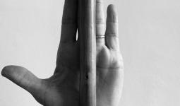 Une approche du bâton français (pdf)