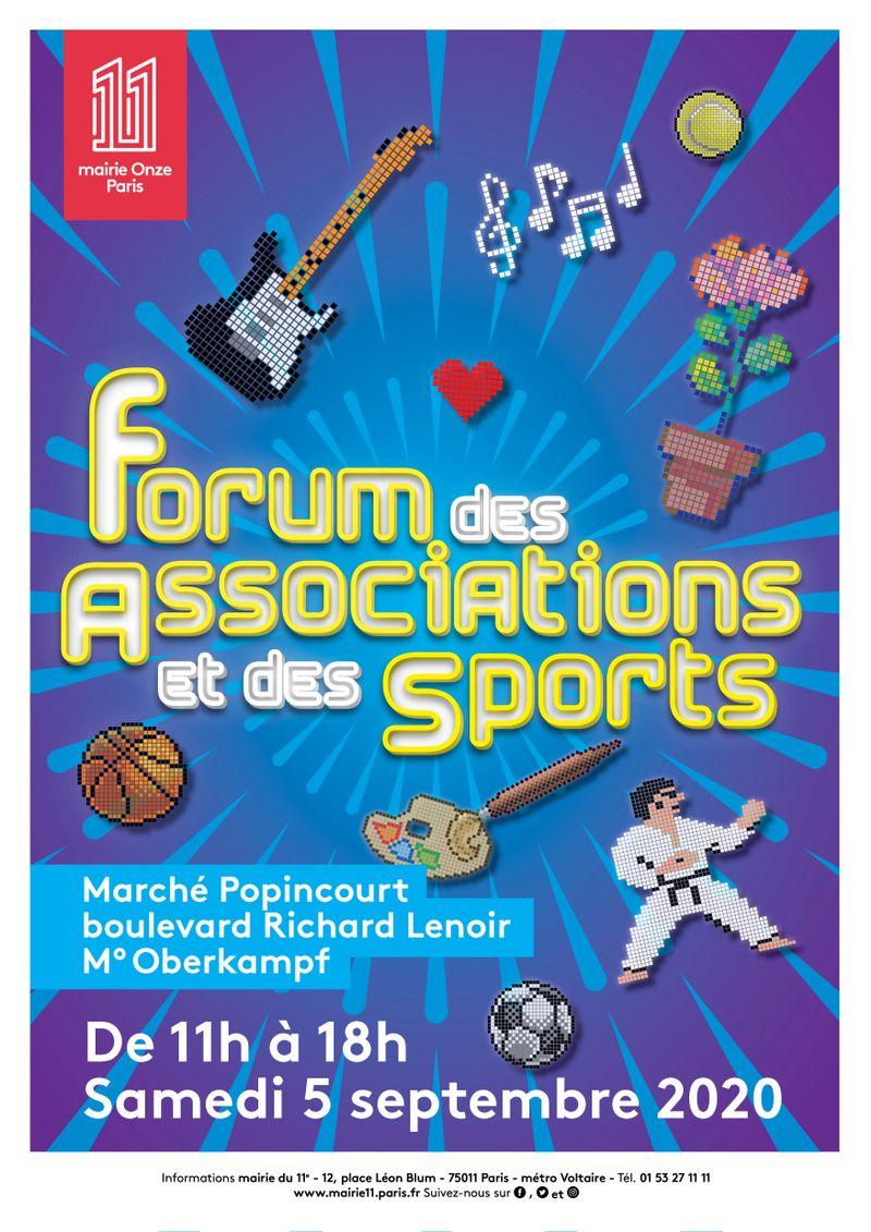 2020_09_05 affiche forum des assos def